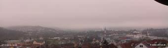 lohr-webcam-27-11-2015-14:00