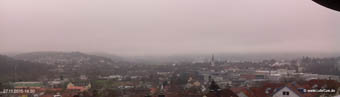 lohr-webcam-27-11-2015-14:30