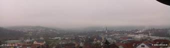 lohr-webcam-27-11-2015-15:10