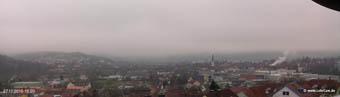 lohr-webcam-27-11-2015-15:20