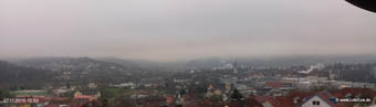 lohr-webcam-27-11-2015-15:50