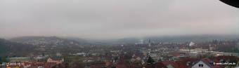 lohr-webcam-27-11-2015-16:10