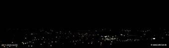 lohr-webcam-28-11-2015-04:50