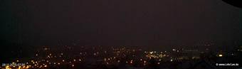 lohr-webcam-28-11-2015-07:30