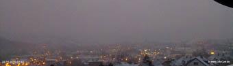 lohr-webcam-28-11-2015-07:40