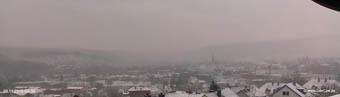 lohr-webcam-28-11-2015-09:30