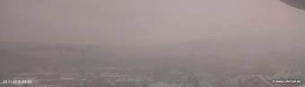 lohr-webcam-28-11-2015-09:50