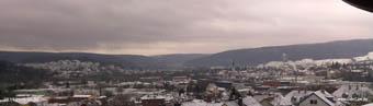 lohr-webcam-28-11-2015-10:30