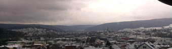 lohr-webcam-28-11-2015-10:50