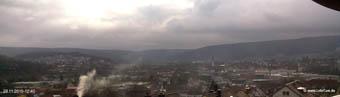 lohr-webcam-28-11-2015-12:40