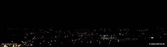 lohr-webcam-28-11-2015-18:40