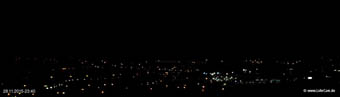 lohr-webcam-28-11-2015-23:40