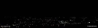 lohr-webcam-29-11-2015-01:30