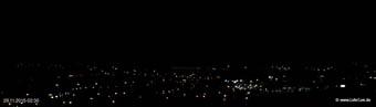lohr-webcam-29-11-2015-02:30