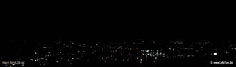 lohr-webcam-29-11-2015-03:00