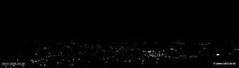 lohr-webcam-29-11-2015-04:20