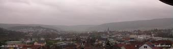 lohr-webcam-29-11-2015-09:10