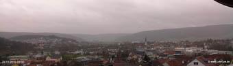 lohr-webcam-29-11-2015-09:30