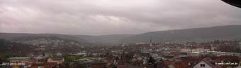 lohr-webcam-29-11-2015-09:50