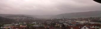 lohr-webcam-29-11-2015-10:10