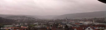lohr-webcam-29-11-2015-10:20
