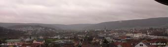 lohr-webcam-29-11-2015-11:10