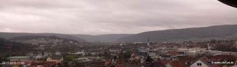 lohr-webcam-29-11-2015-11:40