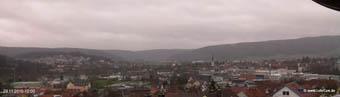 lohr-webcam-29-11-2015-12:00