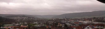 lohr-webcam-29-11-2015-12:20