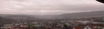 lohr-webcam-29-11-2015-12:50