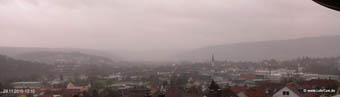 lohr-webcam-29-11-2015-13:10