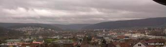 lohr-webcam-29-11-2015-13:20