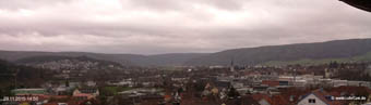 lohr-webcam-29-11-2015-14:50