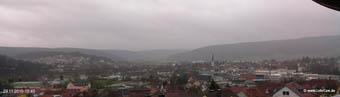 lohr-webcam-29-11-2015-15:40
