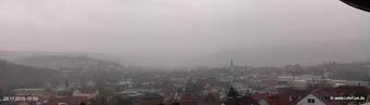 lohr-webcam-29-11-2015-15:50