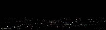 lohr-webcam-29-11-2015-17:40