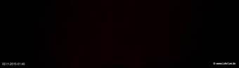 lohr-webcam-02-11-2015-01:40