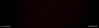 lohr-webcam-02-11-2015-01:50