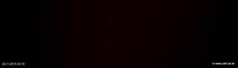 lohr-webcam-02-11-2015-02:10