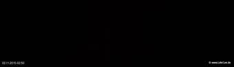 lohr-webcam-02-11-2015-02:50