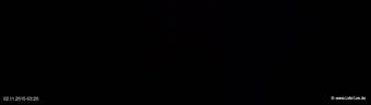 lohr-webcam-02-11-2015-03:20