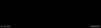 lohr-webcam-02-11-2015-04:30