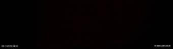 lohr-webcam-02-11-2015-04:50