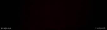 lohr-webcam-02-11-2015-05:20