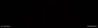 lohr-webcam-02-11-2015-06:10