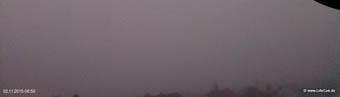 lohr-webcam-02-11-2015-06:50