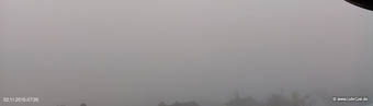 lohr-webcam-02-11-2015-07:30