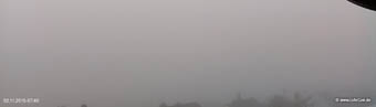 lohr-webcam-02-11-2015-07:40