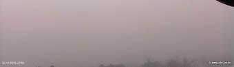 lohr-webcam-02-11-2015-07:50
