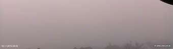 lohr-webcam-02-11-2015-08:00